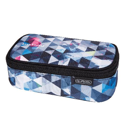 Pouch Be.Bag Beat,Snowboard