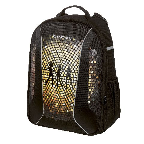 Rucsac Be.Bag Airgo,Dance