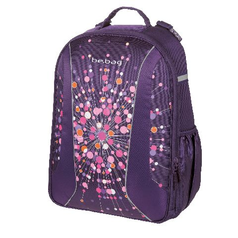 Rucsac Be.Bag Airgo,Universe
