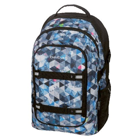 Rucsac Be.Bag Beat,Snowboard