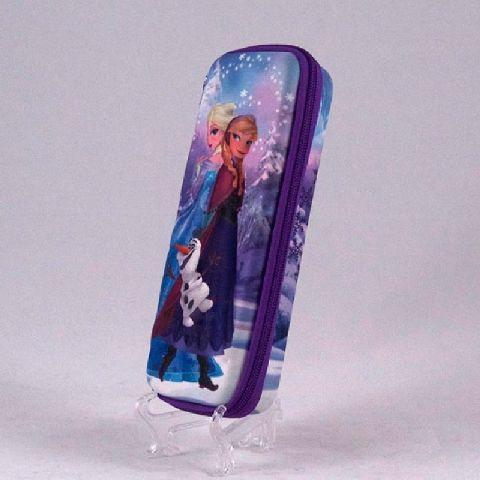 Penar 3D Frozen