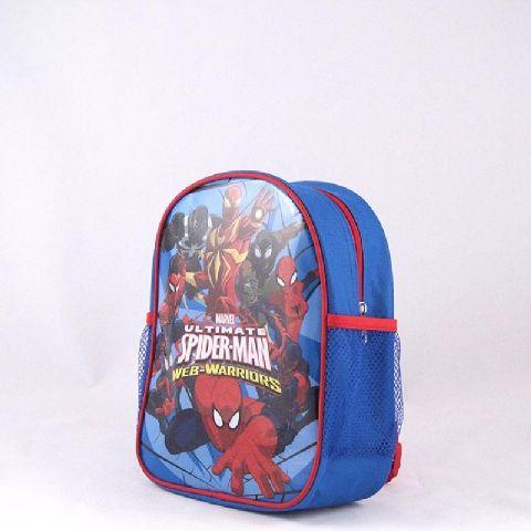 Ghiozdan 11'' Spiderman