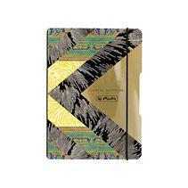 Caiet A5,My.Book Flex,40f,Marcel Ostertag