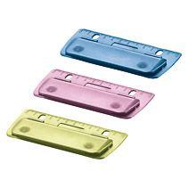 Mini perforator,0.2mm,diverse culori