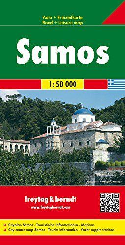 SAMOS, CP, WW