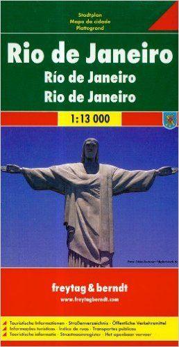 RIO DE JANEIRO (113.000)