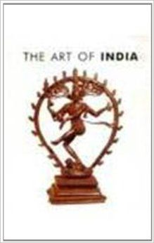ART OF INDIA, THE