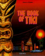 BOOK OF TIKI, THE