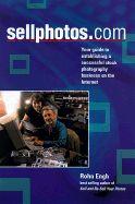 SELLPHOTOS.COM