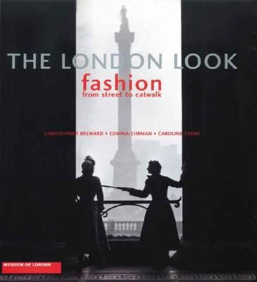 LONDON LOOK FASHION, THE