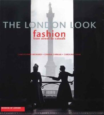 LONDON LOOK FASHION, THE