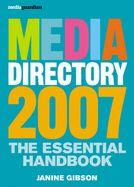 GUARDIAN MEDIA DIRECTORY