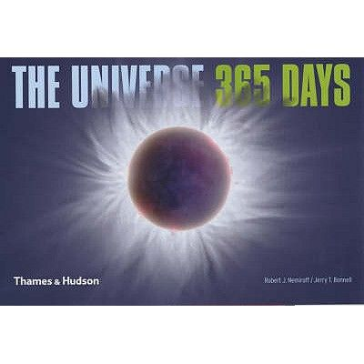 UNIVERSE365 DAYS, THE