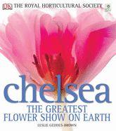 CHELSEA THE GREATEST FLOWER