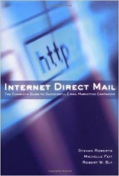 INTERNET DIRECT MAIL THE COM