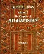 ORIENTAL RUGS. THE CARPETS OF AFGHANISTAN