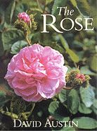 ROSE, THE .