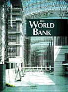 WORLD BANK, THE