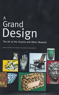 GRAND DESIGN , A