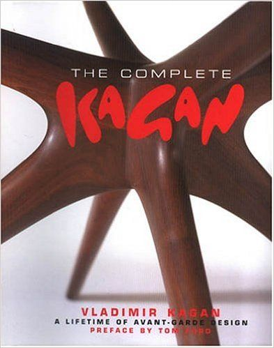 COMPLETE KAGAN, THE