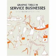 GRAPHIC TOOLS IN SERVICE BUSINESS