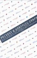 PACKAGE AND WRAPPING GRAPHICS