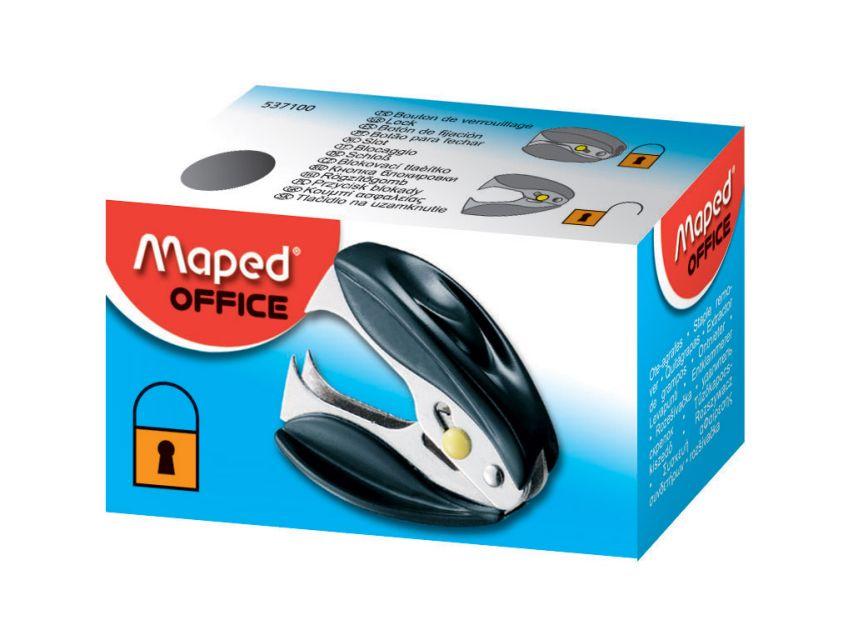 Decapsator Maped Office