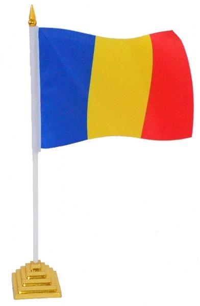 Steag Romania,33x24x5cm