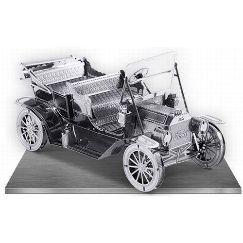 Automobil Ford Modelul T