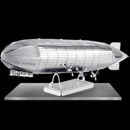 Zeppelinul Graf
