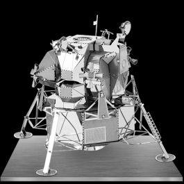 Modulul Lunar Apollo