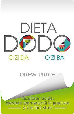 DIETA DODO