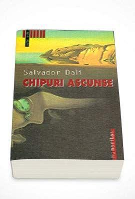 CHIPURI ASCUNSE