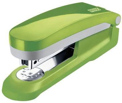 Capsator Novus E25 Fresh,verde