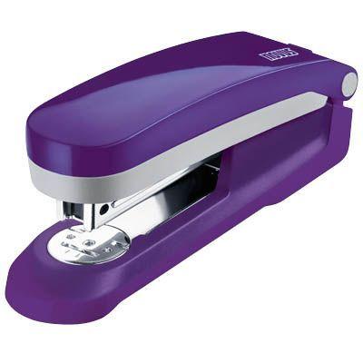 Capsator Novus E25 Fresh,violet