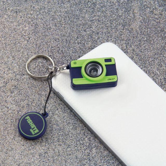 Adaptor camera foto telefon