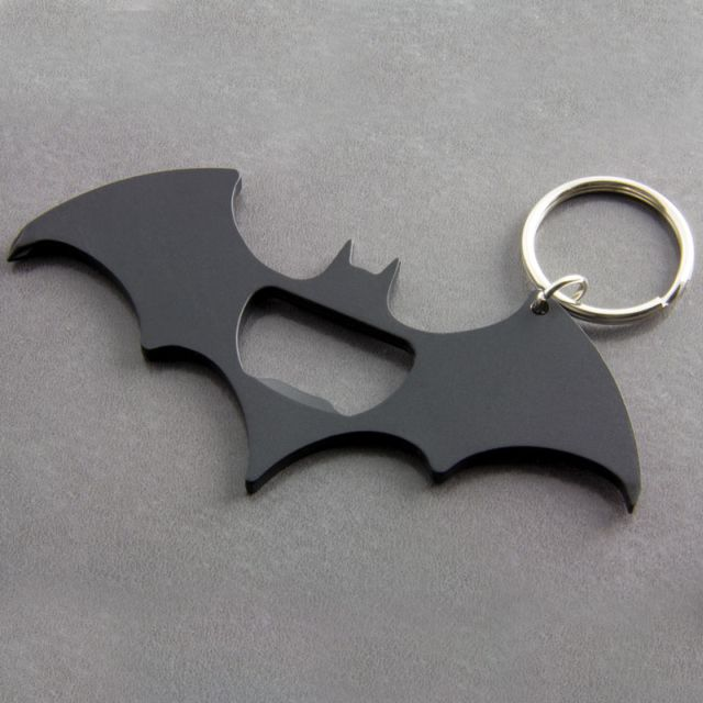 Breloc multifunctional Batman
