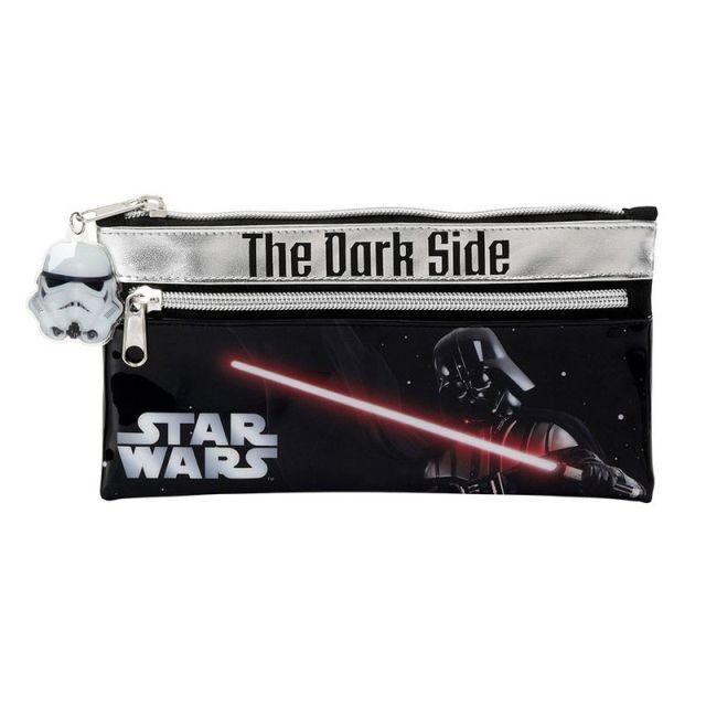 Penar 22x11cm,StarWars Vader