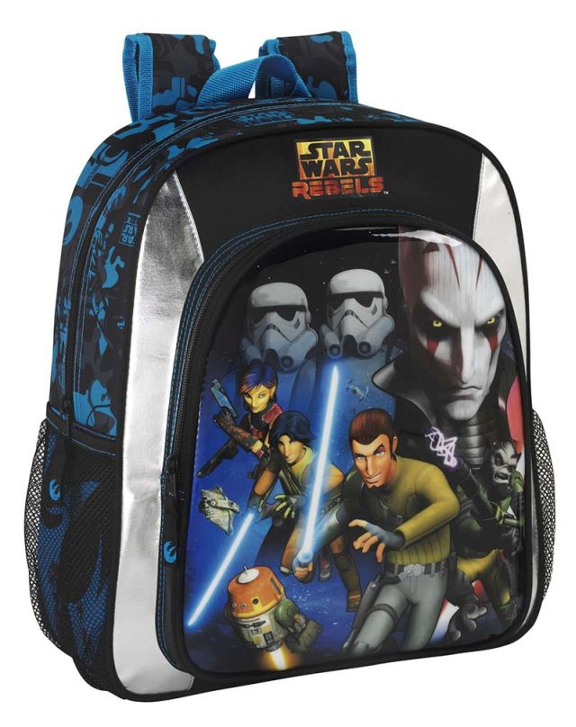 Troler 33x15x43cm,StarWars Rebels
