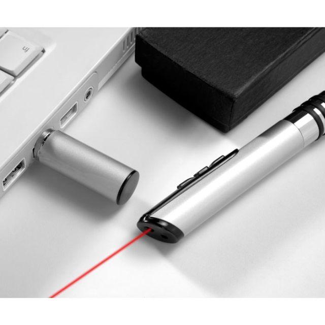 Pix indicator laser fara fir