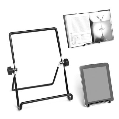 Suport metalic pentru tableta