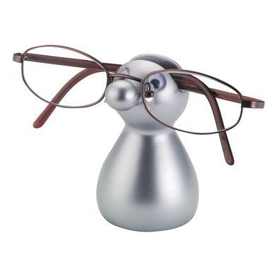 Suport ochelari din plastic