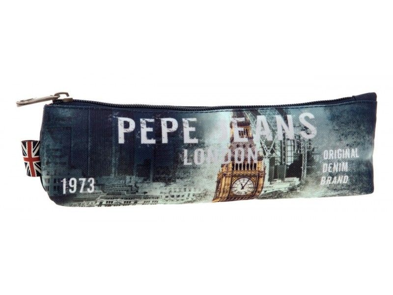 Pouch Pepe Jenas London