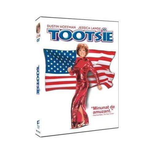 TOOTSIE - TOOTSIE