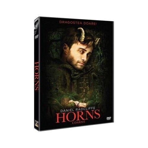 HORNS - COARNE