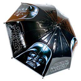 Umbrela manuala,42cm,Star Wars,Vader