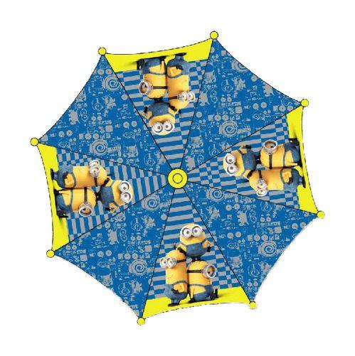 Umbrela 45cm,MN16440,Minions