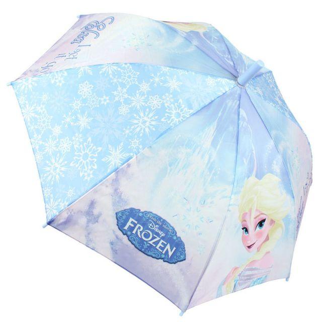 Umbrela automata,48cm,Frozen