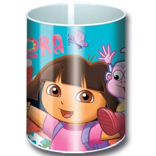 Suport instrumente scris,Dora
