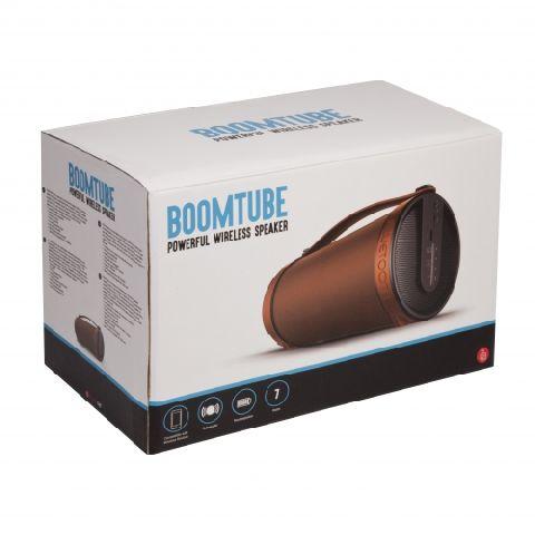 Boxa Boom Tube